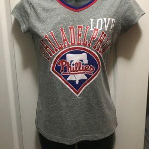 Philadelphia Phillies Shirt